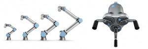 collaborative_robot